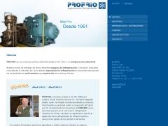 profrio_cl