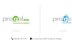 progal_cl