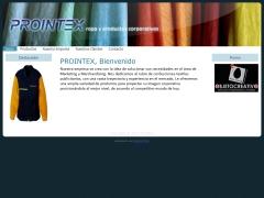prointex_cl