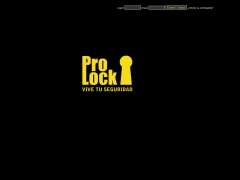 prolock_cl