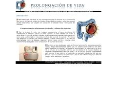 prolongaciondevida_cl