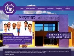promed_cl