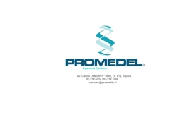 promedel_cl