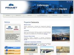 prometservicios_cl