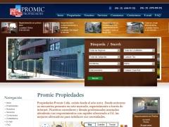 promic_cl
