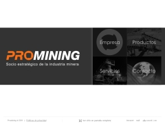 promining_cl