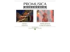 promusica_cl