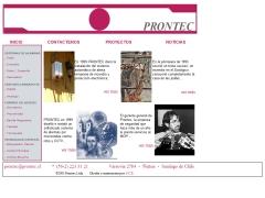 prontec_cl