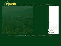 propal_cl