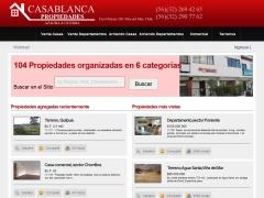 propiedadescasablanca_cl