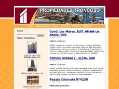 propiedadestroncoso_cl