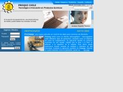 proquichile_cl