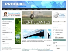 proquiel_cl