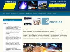 prosolsa_cl