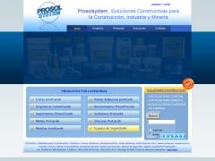 prosolsystem_cl