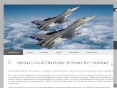 proteco_cl