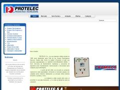 protelec_cl