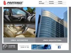 protemax_cl