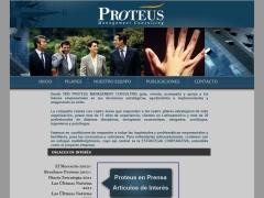 proteus_cl