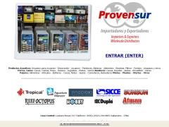 provensur_cl