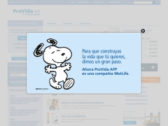 provida_cl