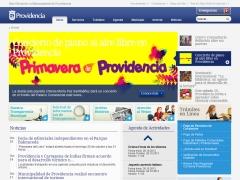 providencia_cl