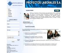 proyectoslaborales_cl
