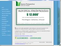 psicologosypsiquiatras_cl