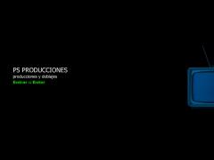 psproducciones_cl