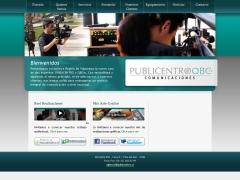 publicentro_cl