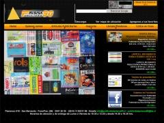 publicidadprisma90_cl