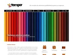publicitariatempo_com