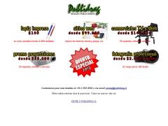 publidrag_com