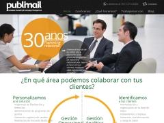 publimail_com