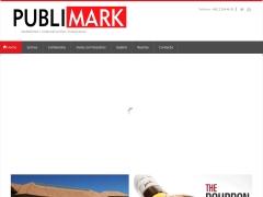 publimark_cl