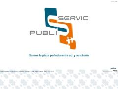 publiservic_cl
