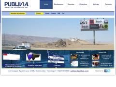 publivia_com