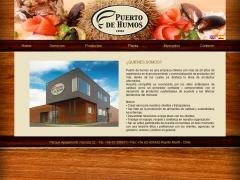 puertodehumos_cl