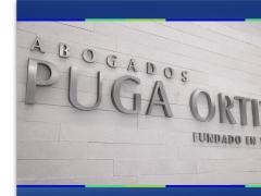 pugaortiz_cl