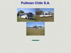 pullmanchile_cl