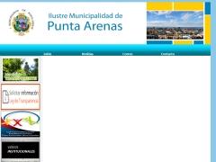 puntaarenas_cl