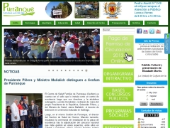 purranque_cl