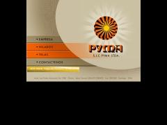 pyma_cl
