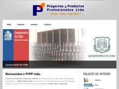 pypp_cl