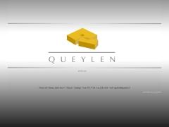 queylen_cl