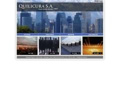 quilicurasa_cl