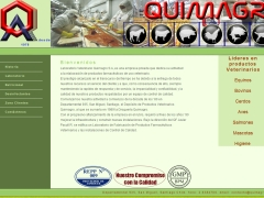 quimagro_cl
