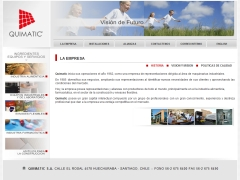 quimatic_cl