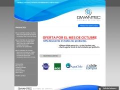 qwantec_com