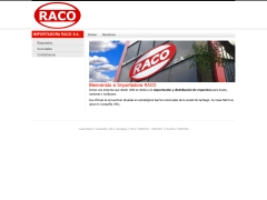 raco_cl